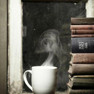 Platicas con café- Miedos