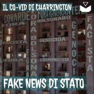 Fake News Di Stato!