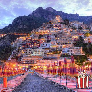 Il New York Times mette l'Italia tra i 10 Paesi che lavorano per riattivare il turismo
