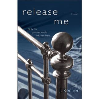 Release Me by J. Kenner ch2