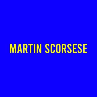 Martin Scorsese : Storie di Cinema