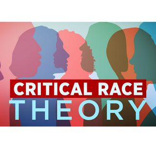 Discussing Critical Race Theory in Schools, Part 1