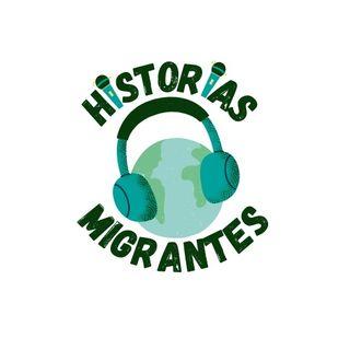 1x05: De México a Japón para enseñar inglés, con Erika Lasso