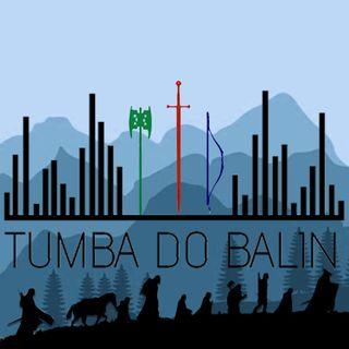 TDB #049 - O Senhor dos Anéis: A Sociedade do Anel | Uma adaptação milagrosa