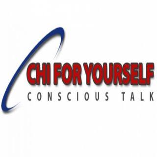CHI FOR YOURSELF host: John Kobik