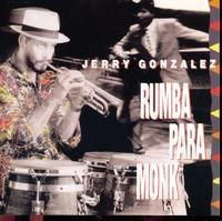PR Jazz Tributo a Jerry Gonzalez Parte 2