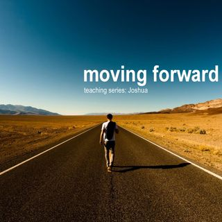 Episode 78 - Moving4ward'