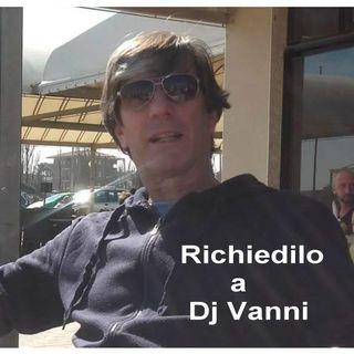 Richiedilo a Dj Vanni #032