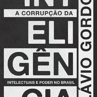 E-MAIL DO TELESPECTADOR | OUVINTE