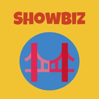 Showbiz Ep.6