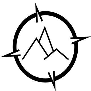 outdoorpulse's podcast