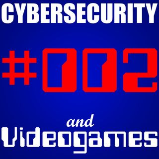 Virus, Worm, Trojan, Spyware, Adware: impariamo a riconoscere i differenti tipi di Malware