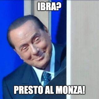 RADIO I DI ITALIA DEL 7/1/2020