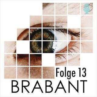 Folge 13: Die Brabant Mörder (3/6)