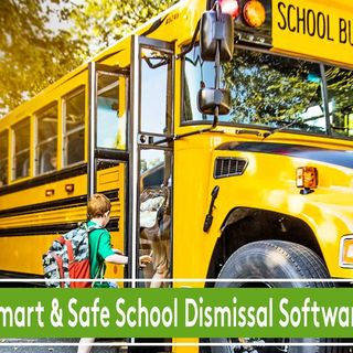 School Dismissal