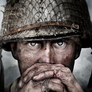Puntata 6 - Call Of Duty WWII, un nuovo tuffo nel passato