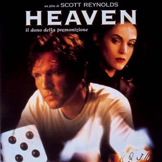 Episode 409: Heaven (1998)