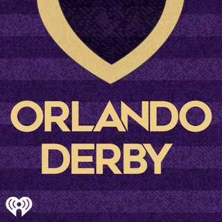 Orlando City's Offseason Is Going Well, We Guess