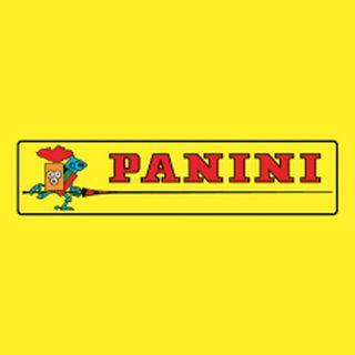 Ep.43 - La nascita della Panini