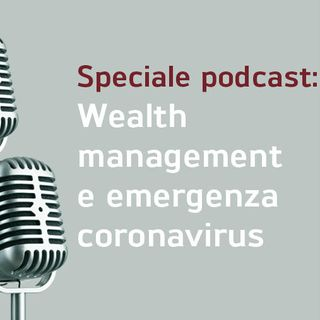 SPECIALE CORONAVIRUS - #20 - Banca Patrimoni Sella&C.: cavalcare l'opportunità delle commodities