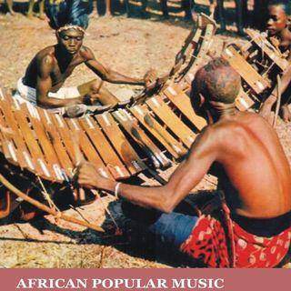 Rumba Lingala