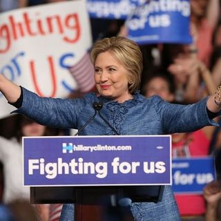 Big Takeaways from Super Tuesday Part 3