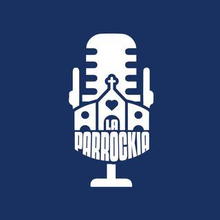 LaParrockia-Tanatologia