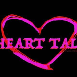 Heart Talks with Sheila SiStar- House Plants