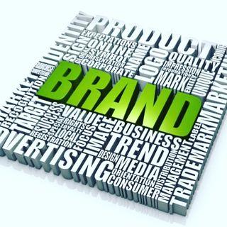 Cannabis Branding and Market Discrepancies