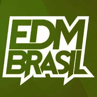 EDM RADIO EP3