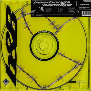 Psycho - Post Malone (feat. Ty Dolla $ign) [8D]