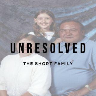The Short Family