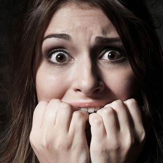 ¿Qué es el miedo y cómo podemos superarlo?