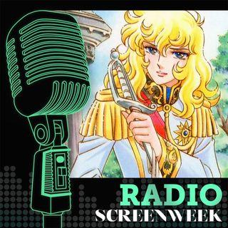 Lady Oscar: perché continueremo ad amare questo anime all'infinito (AnimeStorie #5)