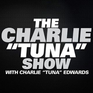 10.26.20 Charlie Tuna Show: Ladies Night