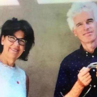 Il giallo di Bolzano, Laura Perselli vittima di un agguato
