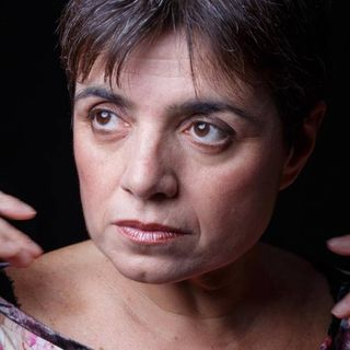 Intervista a Laura Caparrotti del Teatro italiano di New York