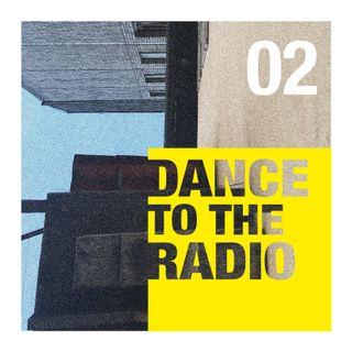 Dance to the Radio con Giulia Ceolin | episodio_02