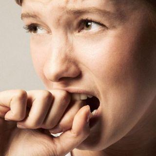 Ansiedad en los adolescentes