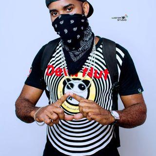 BAIXAR NOVA MUSIC DE - DJ YURIP BARROS FT GODZILA DO GAME - BONDA - [VAM-QUEIXAR]