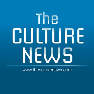 Tiffani Lewis presents #Realtalk - The Culture News