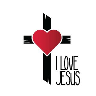 Episódio 12 - Rádio gospel Web Conectados com Deus!!!