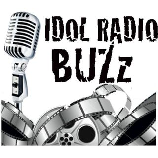 Idol Radio BuZz bringing recaps to you once again with our crazy hosts, Brett & Chris!