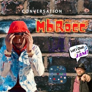 A Conversation With MbRocc and Yuung Suuave