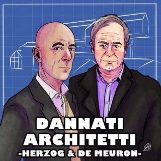 Herzog e de Meuron