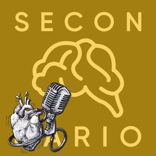 Dario Matassa: Space Valley, SeconDario, talento, visione, consapevolezza, umiltà