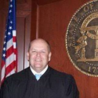 Revelations of A County Juvenile Court Judge - Judge John Sumner Episode #24