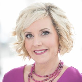 Tiffany Holtz, Coldwell Banker