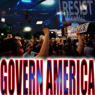 Govern America | August 29, 2020 | Triumph of the Moral Order
