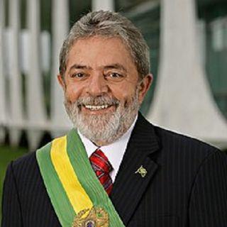 Lawfare, a perseguição a Lula